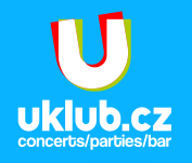 uklub.cz | concerts/parties/bar